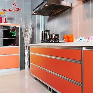 Pvc cupboards reviews online shopping pvc cupboards for Best brand of paint for kitchen cabinets with create imessage stickers
