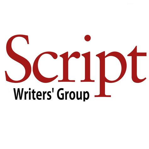 Consiliumgroup Logo1sml Jpg Script Writing Thejudgereport674 Web Fc2 Com