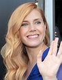 Amy Adams - Wikipedia