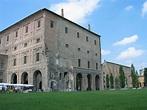 Galleria nazionale di Parma – Wikipedia