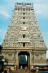 Chennai | History, Population, Temples, & Facts | Britannica