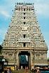 Chennai   History, Population, Temples, & Facts   Britannica