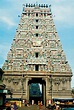 Chennai | History, Population, & Facts | Britannica