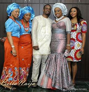 99 photos of igbo traditional wedding attire for groom in for Typical wedding photos