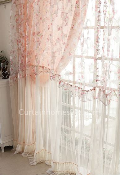 Bedroom Curtains To Sew