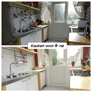 Home staging kosten