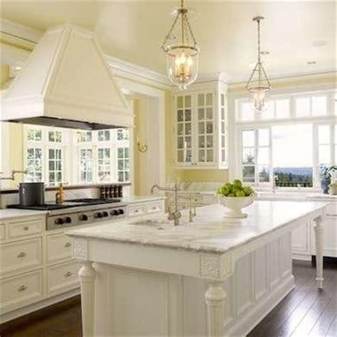 yellow kitchen color schemes yellow kitchen kitchen paint ideas 10 favorite colors 1690