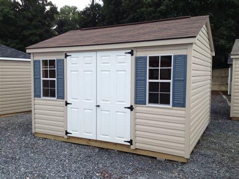 amish storage sheds amish storage sheds nj
