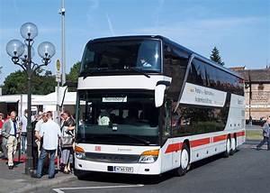 Bus Erfurt Berlin : neue db buslinie von bad staffelstein nach erfurt ~ A.2002-acura-tl-radio.info Haus und Dekorationen