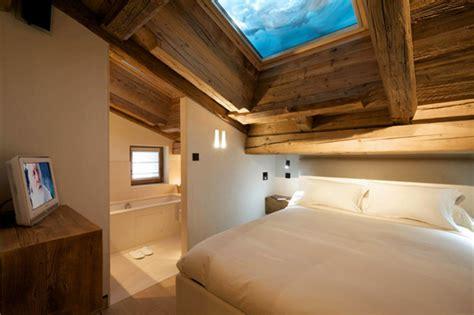 Licht Im Schlafzimmer by Licht Im Schlafzimmer Led Beleuchtungskonzept