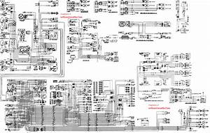 1978 Corvette Ac Wiring Diagram