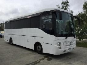 We are new zealand's premium motorhome and caravan manufacturers. Used Buses, Motorhomes & Caravans For Sale | We Buy And Sell | Turners | Turners