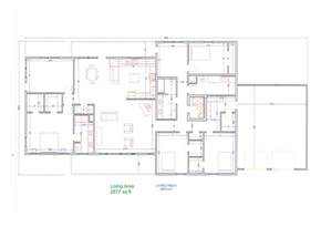 design a house free house plans