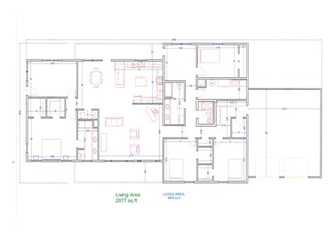 blueprint plans  houses
