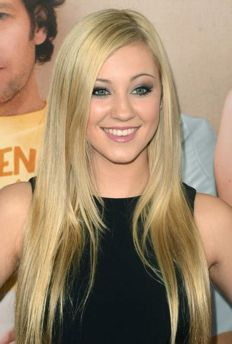 straight long hairstyles 2013 popular haircuts
