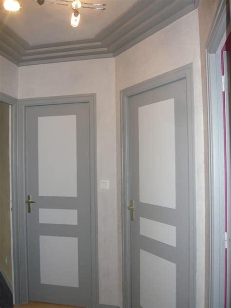 peinture porte de cuisine davaus couleur peinture porte interieure avec des