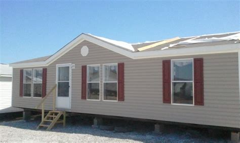 trailer homes for inspirational mobile homes for 19 900 factory expo home centers repo mobile homes for in oklahoma repo mobile home