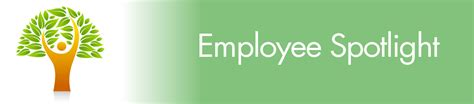 Our Skilled Staffing Team Is A Part Of Your Family | Party ...