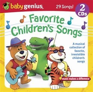 Favorite Childrens Songs - Buy Online in UAE. | Music ...