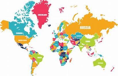 Map Flight Malaysia Departure Status Check Travel