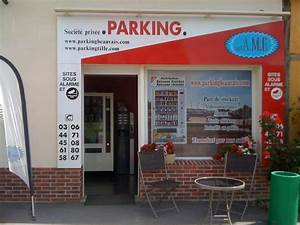 Le Bon Coin Parking Aeroport Nantes : parking priv aeroport beauvais 0344456158 tarif 2 jours partir du forfait 3 jours ~ Medecine-chirurgie-esthetiques.com Avis de Voitures
