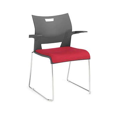 chaises rembourrées chaises empilables archives cti chaises et tables