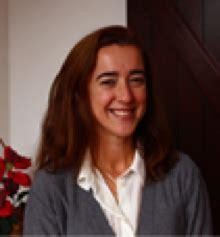Chedv santa maria da feira, португалия. Ana Rita Matias - Colóquio de Expressividade do Corpo | U ...