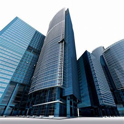 Building Buildings Corporate Transparent Background Searchpng