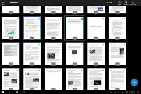 xodo pdf reader editor for windows 10 pc free topwindata