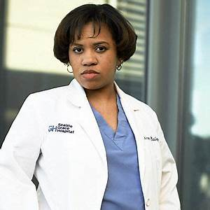 39 best images about Grey's Anatomy on Pinterest   Callie ...