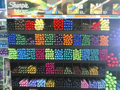 fermeture bureau en gros coupons rabais bureau en gros sur les crayons
