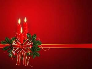 Weihnachten In Hd : weihnachten hd wallpapers 30 1600x1200 wallpaper herunterladen weihnachten hd wallpapers ~ Eleganceandgraceweddings.com Haus und Dekorationen