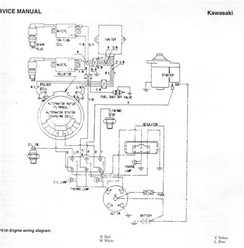 L2350 Kubotum Tractor Wiring Diagram by B7800 Kubota Tractor Wiring Diagrams Wiring Diagram Database
