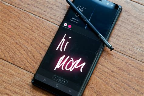 T-mobile's Fantastic Note 8 Deal Only Has One Day Left Business Proposal High School Via Email Sample Plan Example In Philippines For Maize Farming Exit Strategy Cheap Cards Los Angeles Product Burger