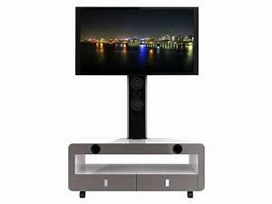 Meuble Tv D Angle Conforama : meuble tv d 39 angle conforama ~ Dailycaller-alerts.com Idées de Décoration