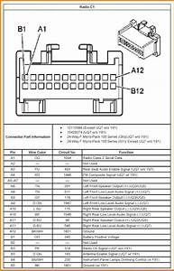 18 Stunning Bose Car Amplifier Wiring Diagram Ideas