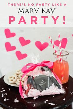 mary kay party images mary kay party