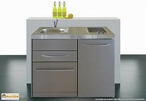 Meuble Plaque De Cuisson : meuble cuisine pour plaque de cuisson best meuble cuisine ~ Premium-room.com Idées de Décoration