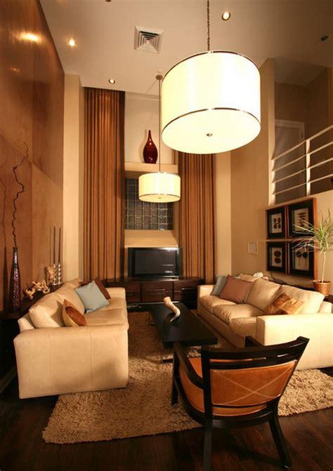 Led Ceiling Lights For Living Room Light Fixture On Dining
