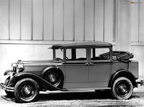 Photos Of Fiat 521 C 192831 1280x960