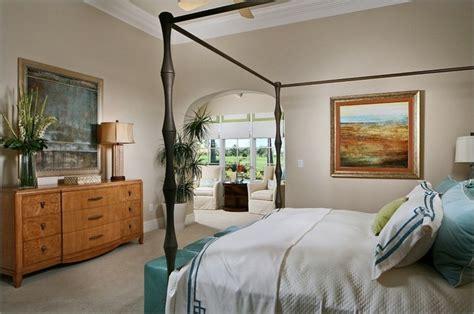 chambre avec lit baldaquin décoration chambre avec lit baldaquin