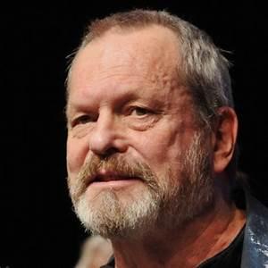 Terry Gilliam - Actor, Screenwriter, Filmmaker - Biography