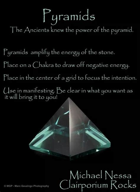 trending gemstones meanings ideas  pinterest