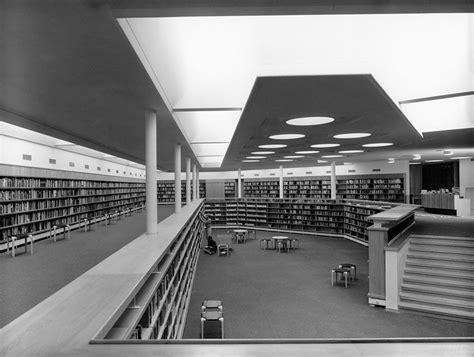 wolfsburg cultural center germany 1958 62 alvar aalto alvar aalto alvar aalto