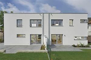 Häuser Im Bauhausstil : doppeltes gl ck t r an t r im bauhausstil livvi ~ Watch28wear.com Haus und Dekorationen