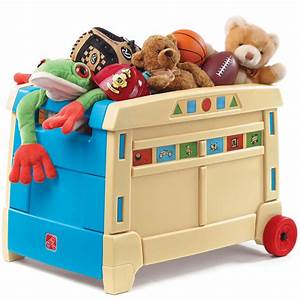 Toys Toys Toys : electromagnetics a toy box engineering teaching ~ Orissabook.com Haus und Dekorationen