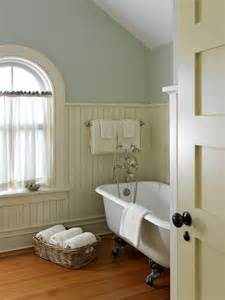 country cottage bathroom ideas cafe curtains for privacy yet allowing for a light filled bathroom the bath room