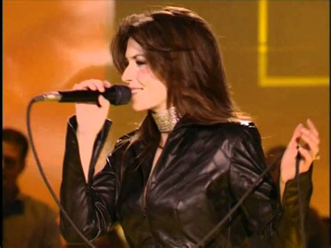 shania twain close and personal hd whose bed have your