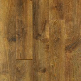 laminate wood flooring nashville tn 1000 images about martin wood flooring and tile on pinterest
