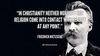 Friedrich Nietzsche Quotes On Friendship. QuotesGram
